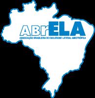 logo_abrela_mapa