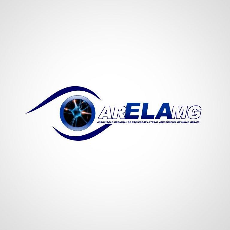 logo_arela_mg