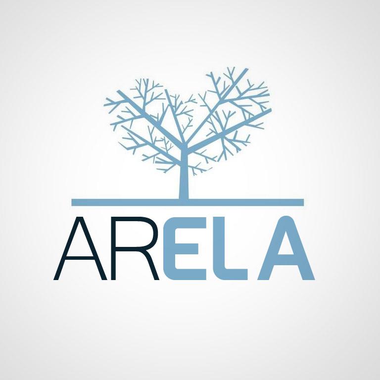 logo_arela_rs