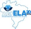 logo_abrela_p
