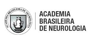 parc_acad_bras_neuro