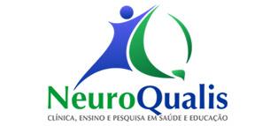 parc_neuroqualis