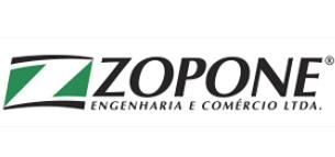 patro_zopone2