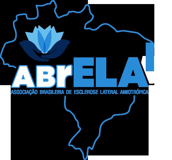 ABrELA