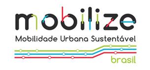 parc_mobilize_2020